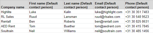 Contact_list.png